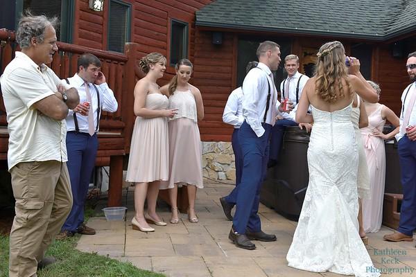 7-2-17 Conroy Wedding and Reception  (283)