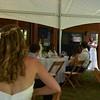 7-2-17 Conroy Wedding and Reception  (360)