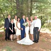 7-2-17 Conroy Wedding and Reception  (94)