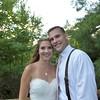 7-2-17 Conroy Wedding and Reception  (423)