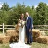 7-2-17 Conroy Wedding and Reception  (110)