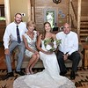 7-2-17 Conroy Wedding and Reception  (45)