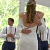 7-2-17 Conroy Wedding and Reception  (303)