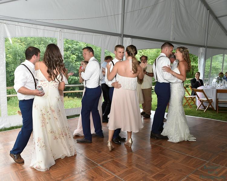 7-2-17 Conroy Wedding and Reception  (307)