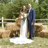 7-2-17 Conroy Wedding and Reception  (111)