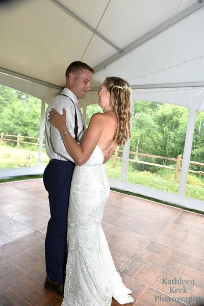 7-2-17 Conroy Wedding and Reception  (312)