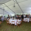 7-2-17 Conroy Wedding and Reception  (255)