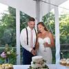 7-2-17 Conroy Wedding and Reception  (410)
