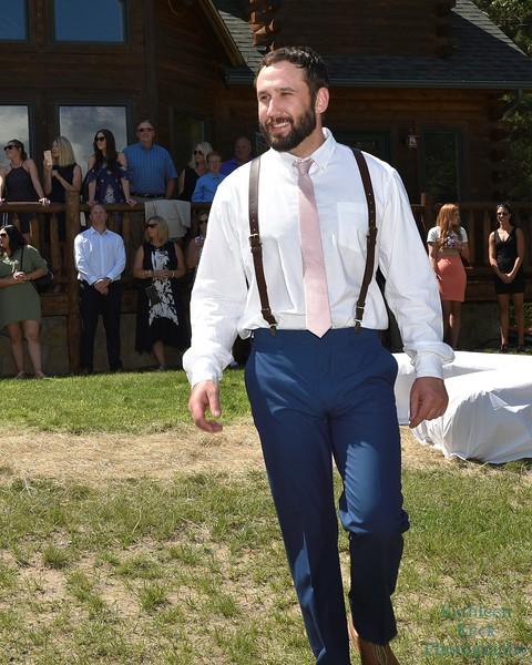 7-2-17 Conroy Wedding and Reception  (150)