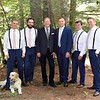 7-2-17 Conroy Wedding and Reception  (85)