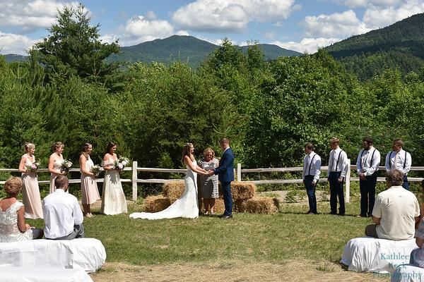 7-2-17 Conroy Wedding and Reception  (168)