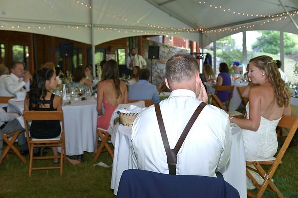 7-2-17 Conroy Wedding and Reception  (372)
