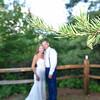 7-2-17 Conroy Wedding and Reception  (419)