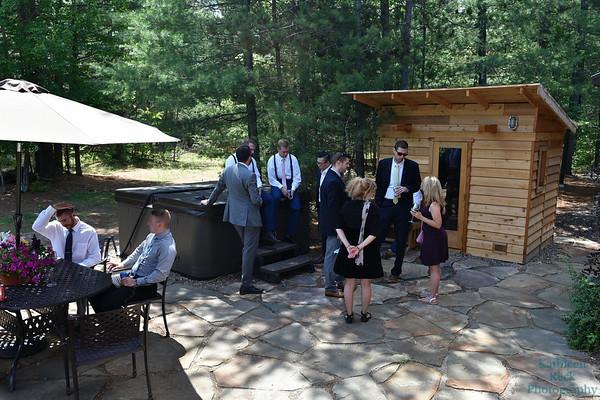 7-2-17 Conroy Wedding and Reception  (117)