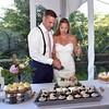 7-2-17 Conroy Wedding and Reception  (413)