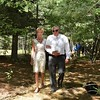 7-2-17 Conroy Wedding and Reception  (214)