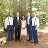 7-2-17 Conroy Wedding and Reception  (91)