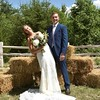 7-2-17 Conroy Wedding and Reception  (112)