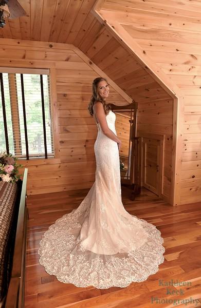 7-2-17 Conroy Wedding and Reception  (10)
