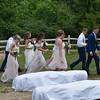7-2-17 Conroy Wedding and Reception  (126)