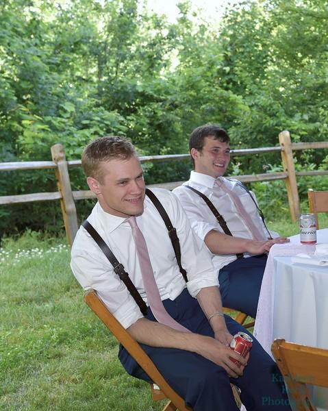 7-2-17 Conroy Wedding and Reception  (373)