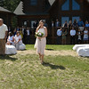 7-2-17 Conroy Wedding and Reception  (157)
