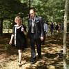 7-2-17 Conroy Wedding and Reception  (215)