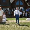 7-2-17 Conroy Wedding and Reception  (149)