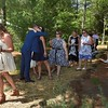 7-2-17 Conroy Wedding and Reception  (219)