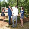 7-2-17 Conroy Wedding and Reception  (222)