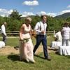 7-2-17 Conroy Wedding and Reception  (204)