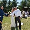 7-2-17 Conroy Wedding and Reception  (164)