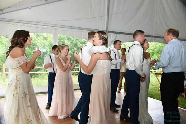 7-2-17 Conroy Wedding and Reception  (311)