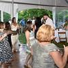 7-2-17 Conroy Wedding and Reception  (407)
