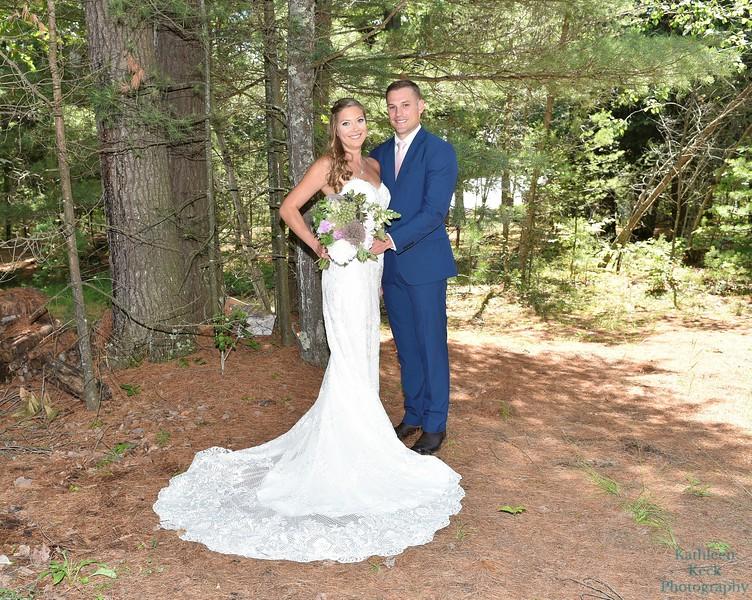 7-2-17 Conroy Wedding and Reception  (99)
