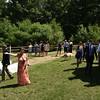 7-2-17 Conroy Wedding and Reception  (137)