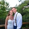 7-2-17 Conroy Wedding and Reception  (422)