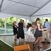 7-2-17 Conroy Wedding and Reception  (409)