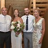 7-2-17 Conroy Wedding and Reception  (39)