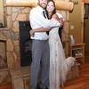 7-2-17 Conroy Wedding and Reception  (46)