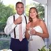 7-2-17 Conroy Wedding and Reception  (417)