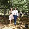 7-2-17 Conroy Wedding and Reception  (212)