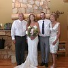 7-2-17 Conroy Wedding and Reception  (43)