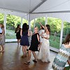 7-2-17 Conroy Wedding and Reception  (408)
