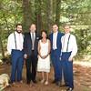 7-2-17 Conroy Wedding and Reception  (92)