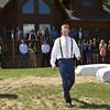 7-2-17 Conroy Wedding and Reception  (151)