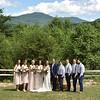 7-2-17 Conroy Wedding and Reception  (122)