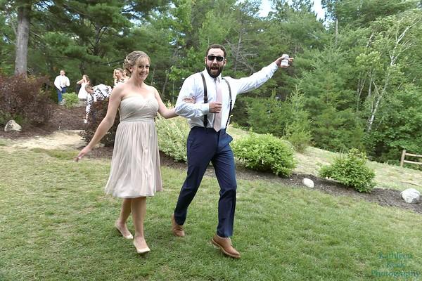 7-2-17 Conroy Wedding and Reception  (291)