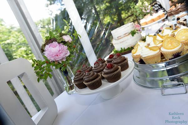 7-2-17 Conroy Wedding and Reception  (239)