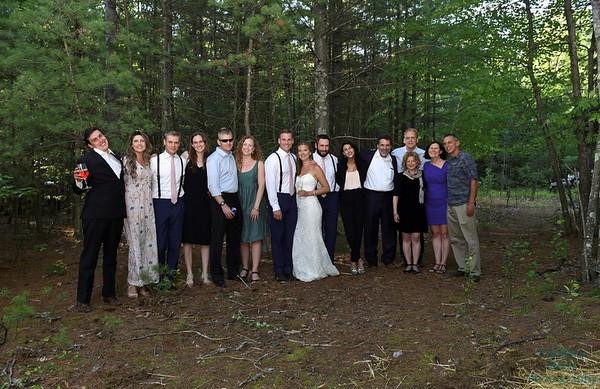 7-2-17 Conroy Wedding and Reception  (390)